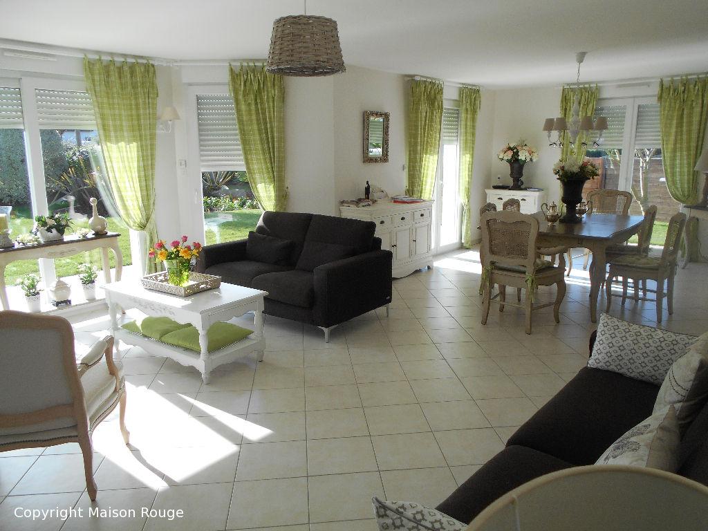 Maison Saint Cast Le Guildo 5 pièce(s) 145 m2