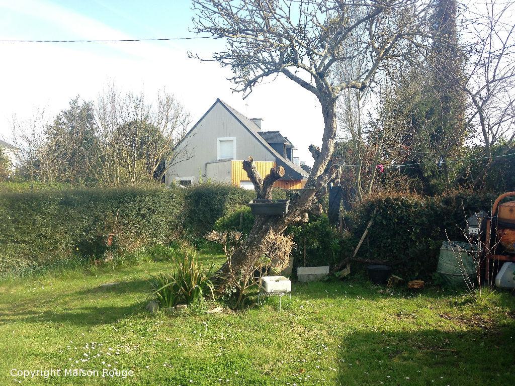 Maison Saint Briac Sur Mer 3 pièce(s) 55 m2