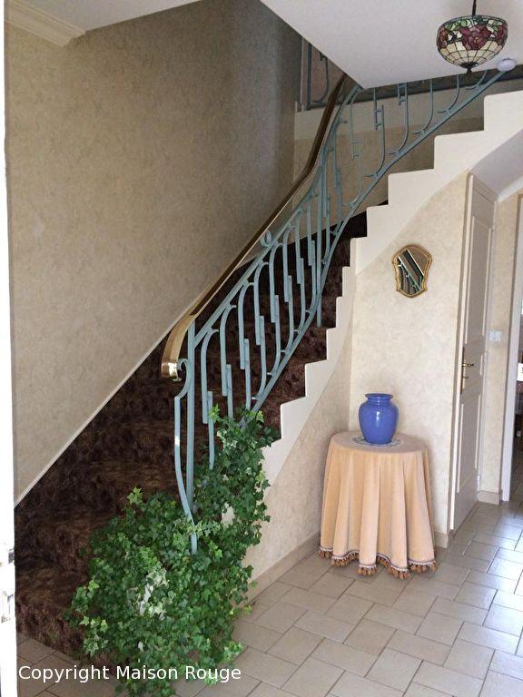 Maison Plerin 6 pièce(s) 130 m2