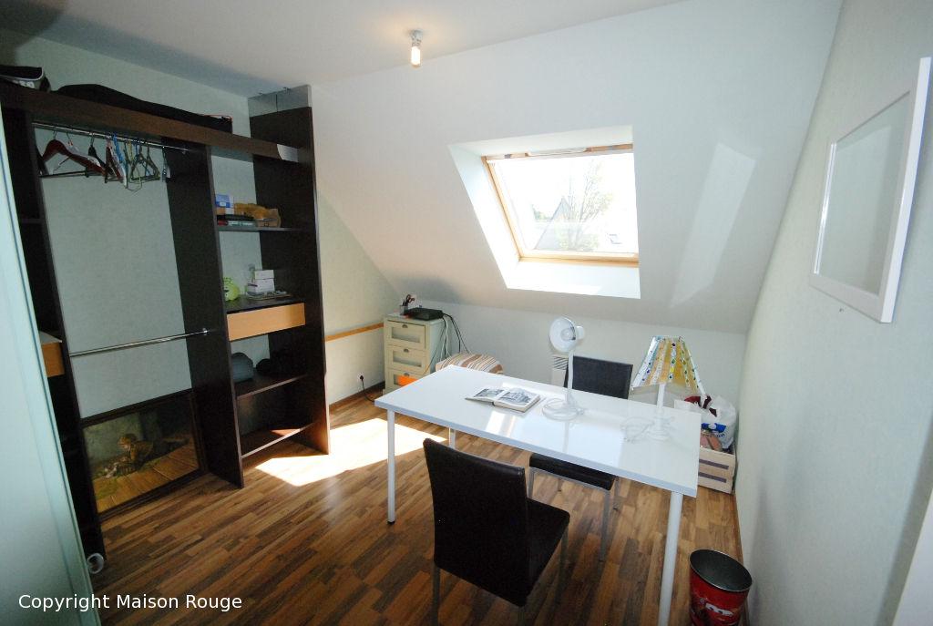Maison Tréméreuc 4 pièce(s) 80 m2