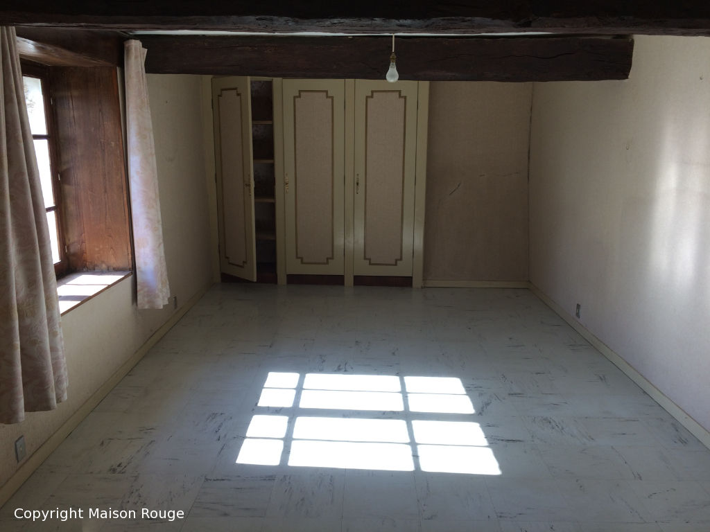 Maison entre PLANCOET et JUGON LES LACS