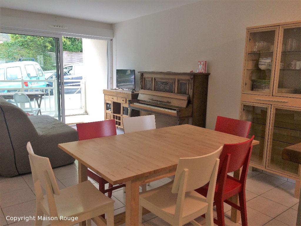 Appartement  2 pièce(s) 44.56 m2 SAINT CAST LE GUILDO