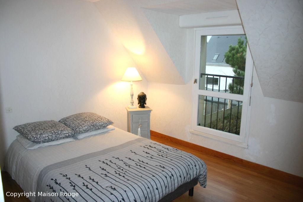 Maison de 92m²  avec 3 chambres à Cancale