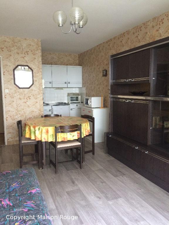 Appartement  1 pièce(s) Saint Cast le Guildo