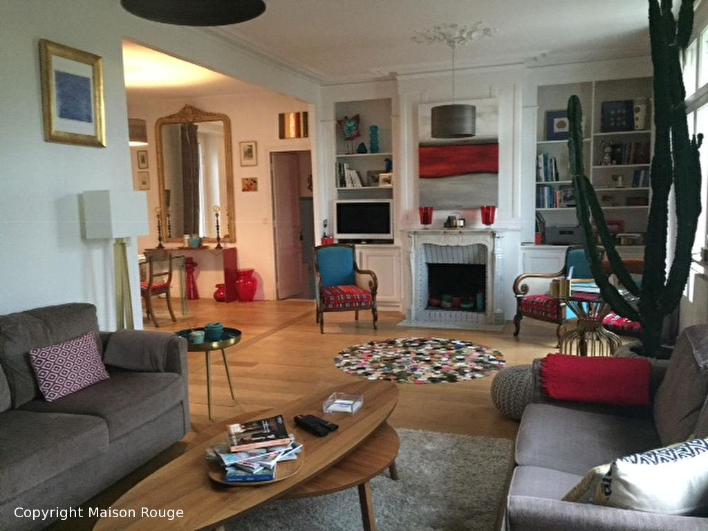 Maison Saint Malo 8 pièce(s)
