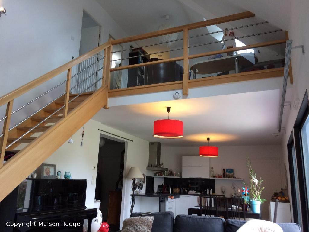 Maison Dinard 5 pièces 110 m2 proche des commerces