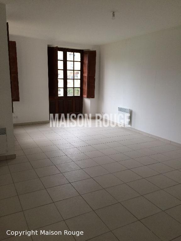 Appartement 55.24m² PLANCOET