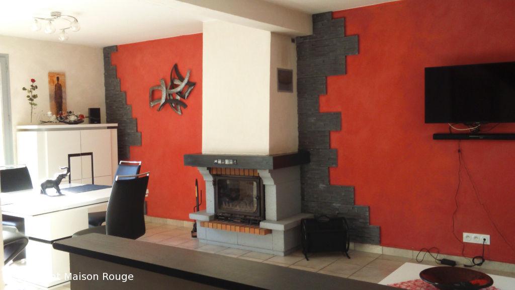 Maison Langrolay sur Rance 4 pièces à 10 mn de Dinard