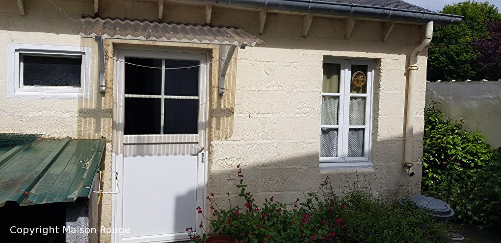 Maison Saint-Quay-Portrieux