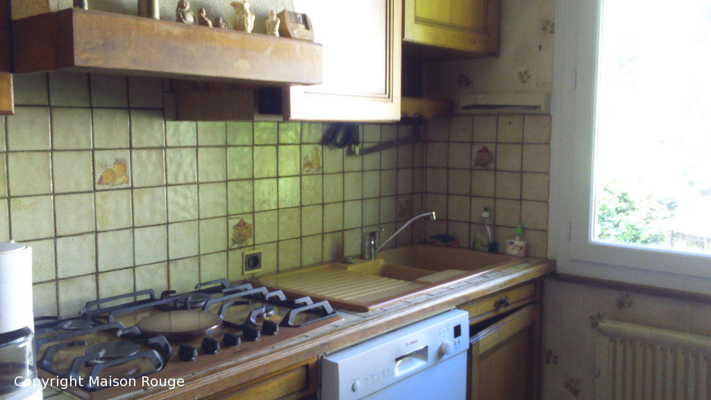 Maison Le Minihic Sur Rance 4 pièce(s) 74 m2