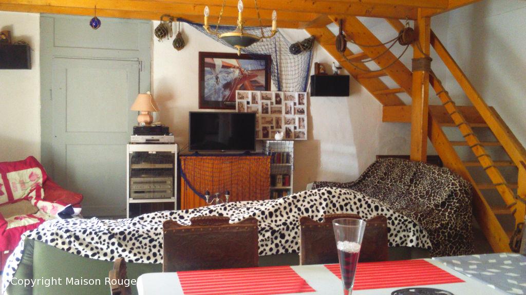 Maison Pleurtuit 8 pièce(s)