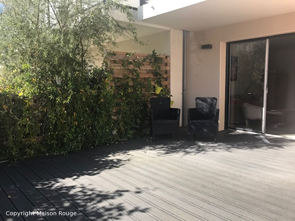 APPARTEMENT PROXIMITE PLAGE  - VAL-ANDRE