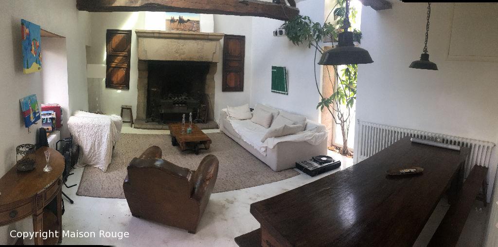 Maison  Erquy 7 pièce(s) 150 m2, vue mer