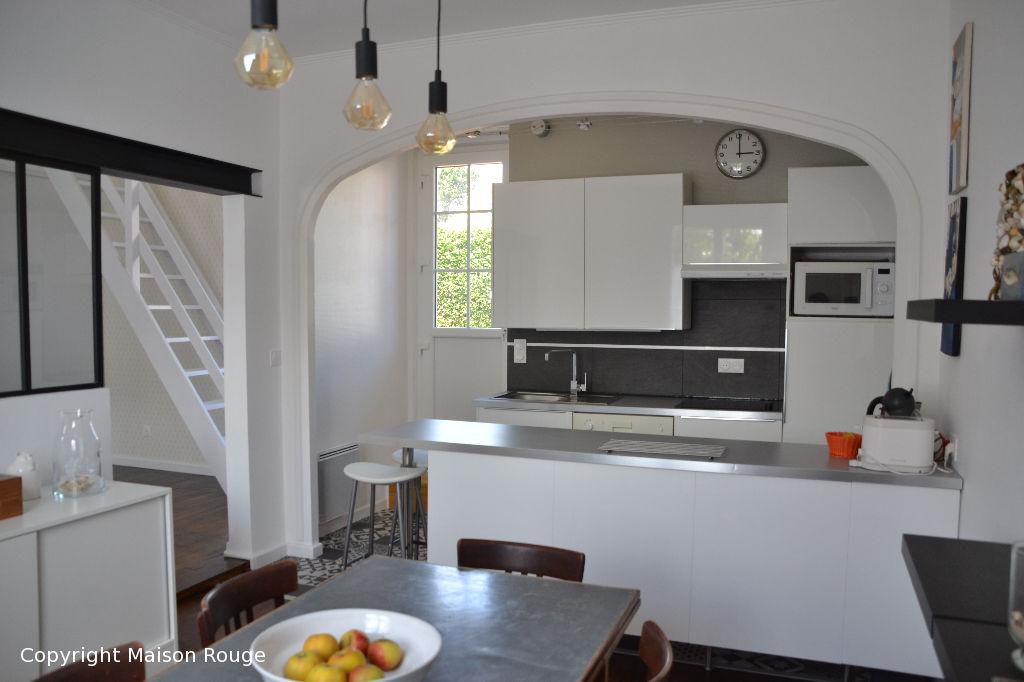 Maison Dinard 4 pièce(s) 80 m2