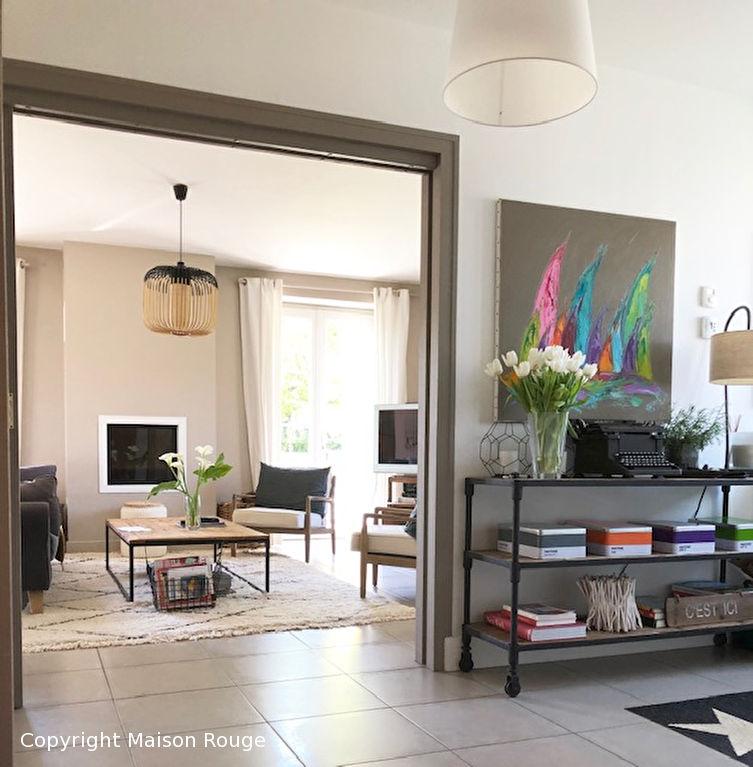 Maison Pleurtuit 8 pièce(s) 200 m2