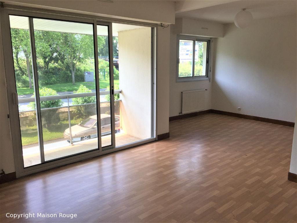 Appartement  2 pièce(s) 57 m2