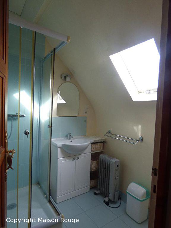 Maison Saint-malo  4 pièces 60 m2