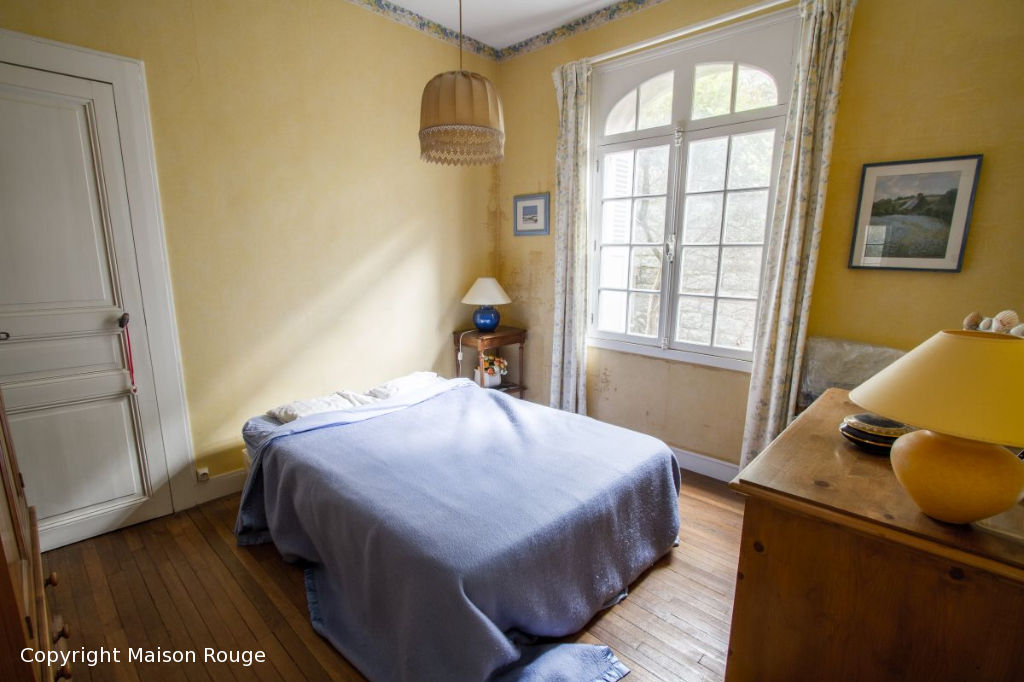 Maison Dinard 9 pièce(s) 178m2