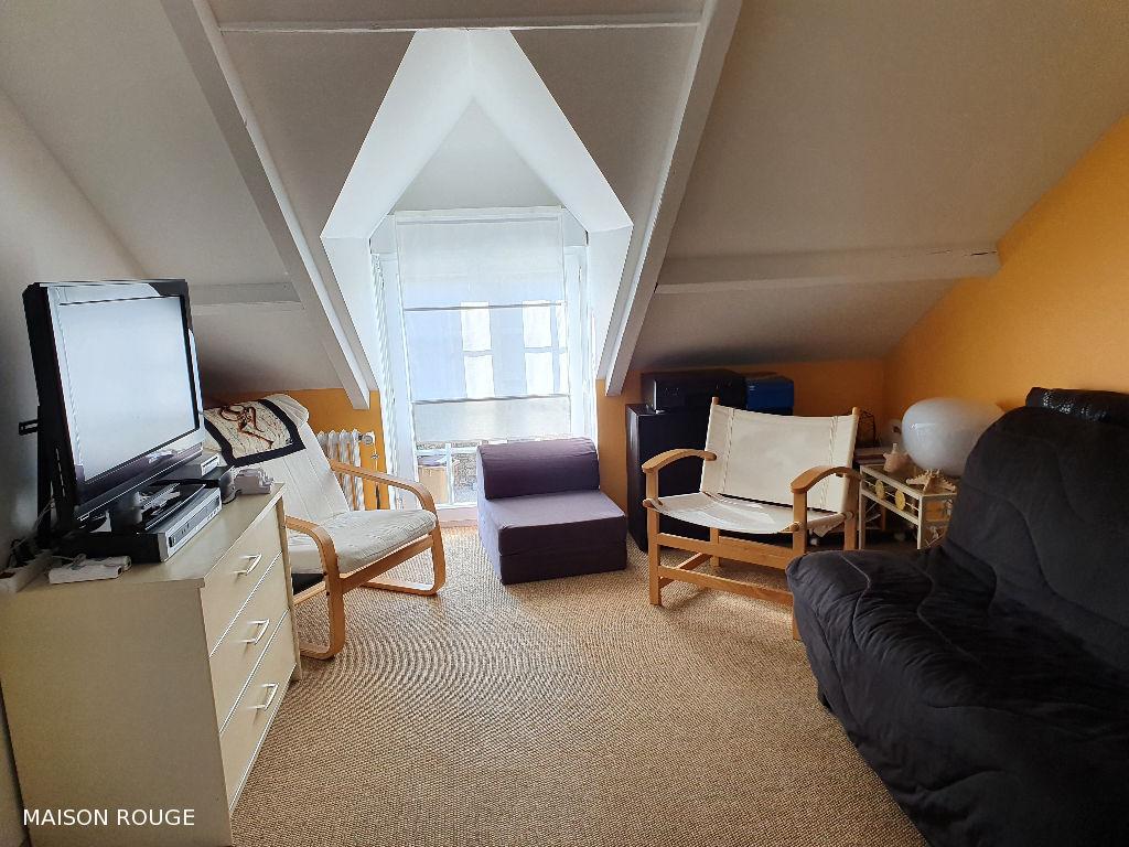 Maison  6-7 pièces 150 m2 PROCHE DINARD