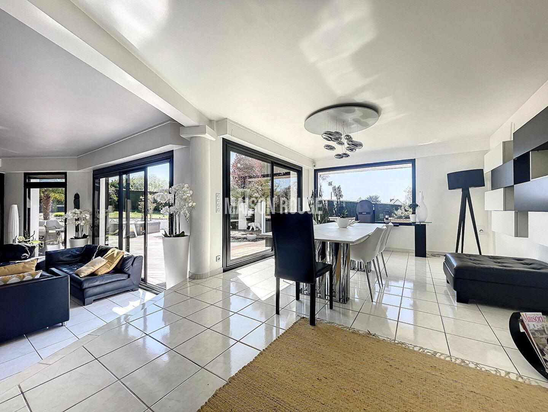 Maison Tregueux 220 m2