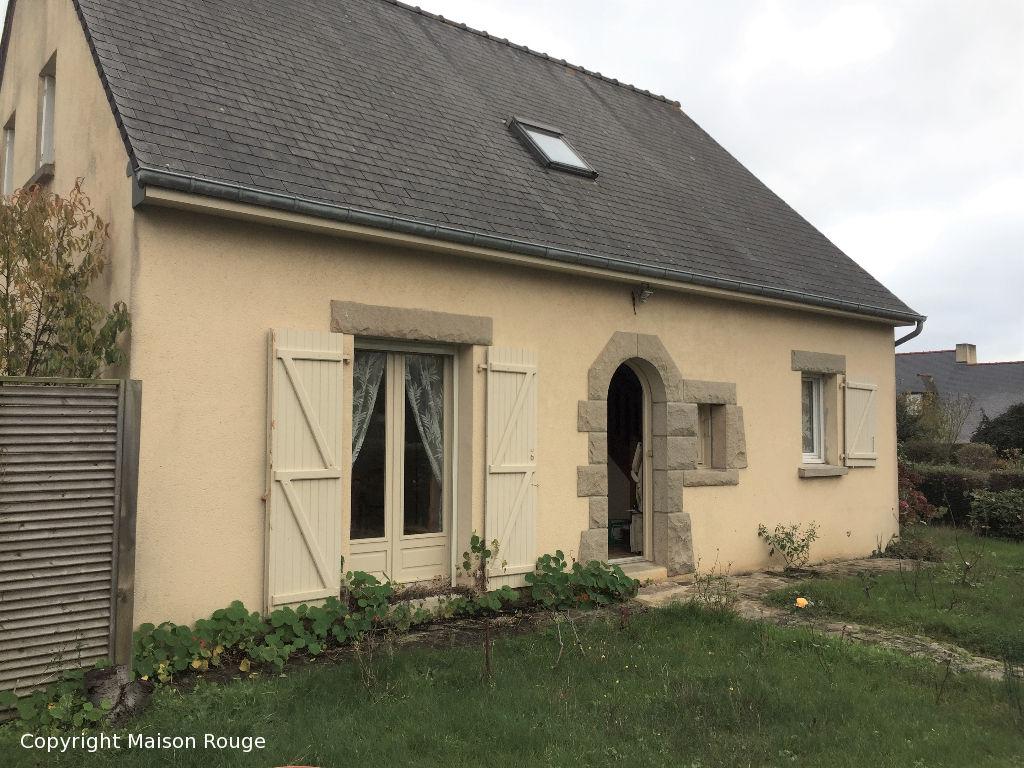 Maison Saint Briac Sur Mer  proche centre