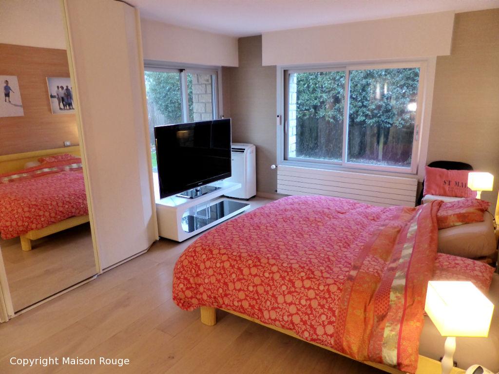 Maison Mont Dol 6 pièce(s) 215 m2