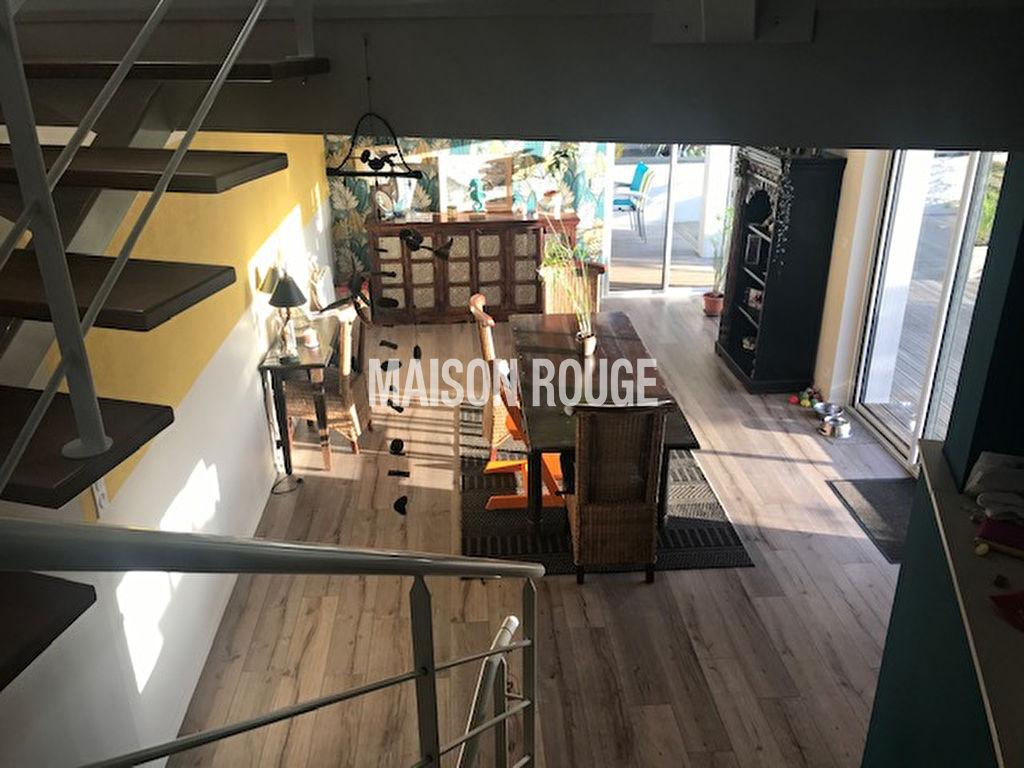 Maison Pleneuf Val Andre 6 pièce(s) 149 m2