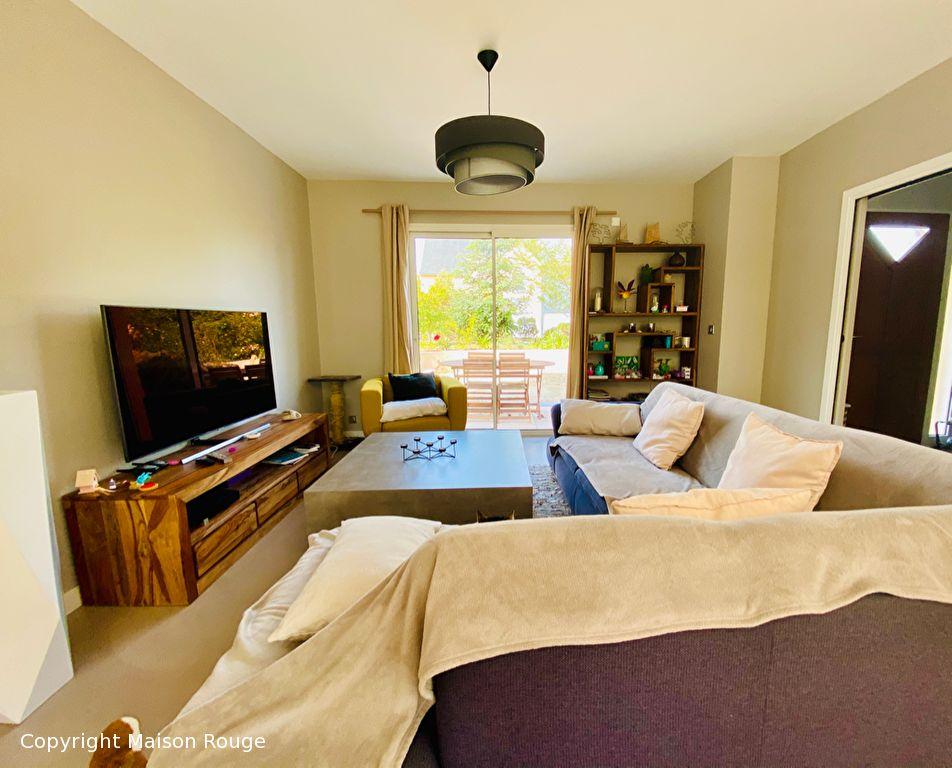 Maison Dinard 6 pièce(s) 150 m²
