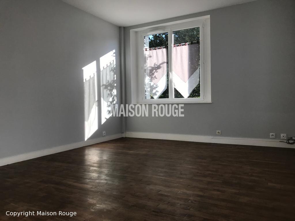 Maison Dol De Bretagne 7 pièce(s) 152 m2