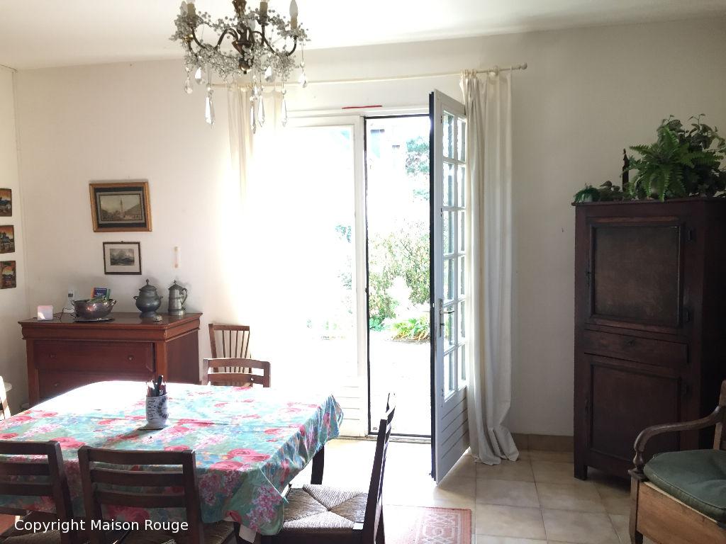 Maison Saint Briac Sur Mer à deux pas du bourg