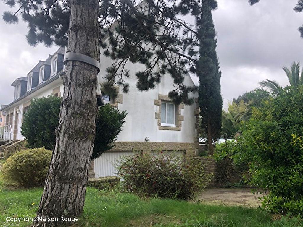 Maison Dinard -