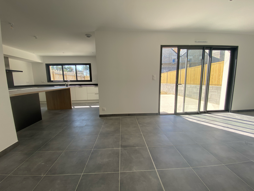 Maison Dinard 7 pièce(s) 130.87 m²