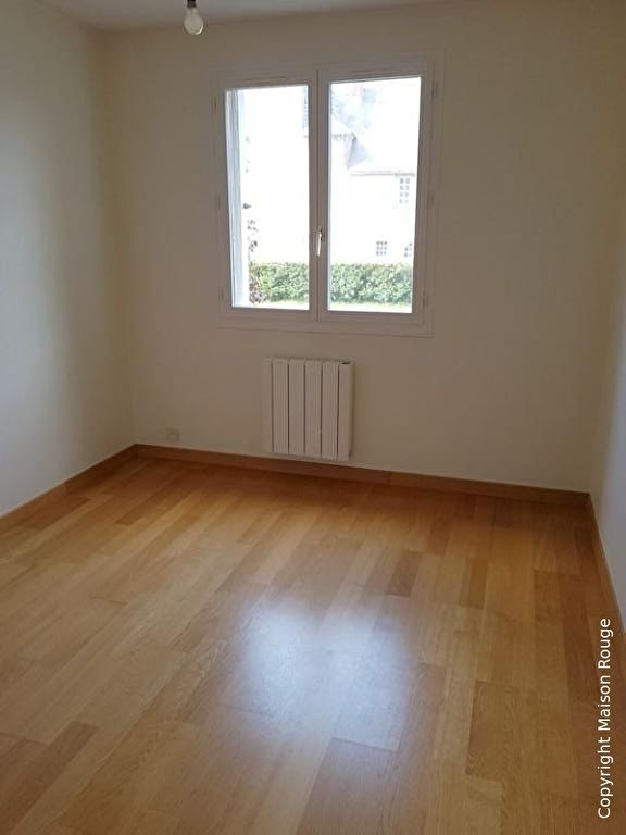 CANCALE APPARTEMENT