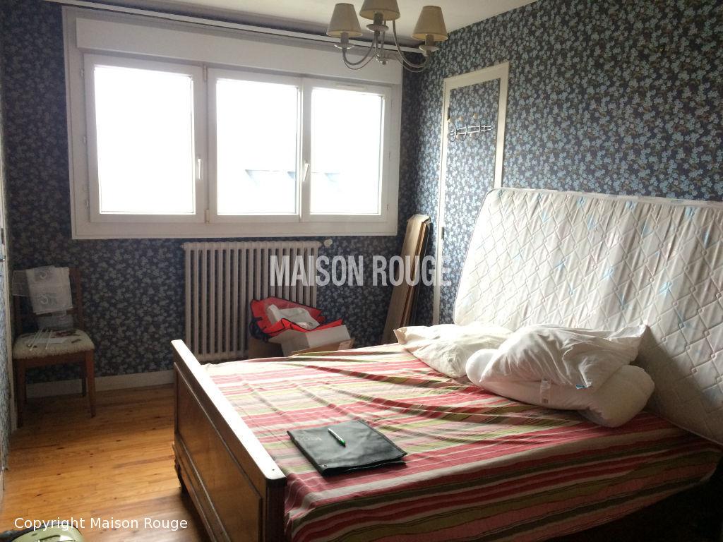 Maison MATIGNON