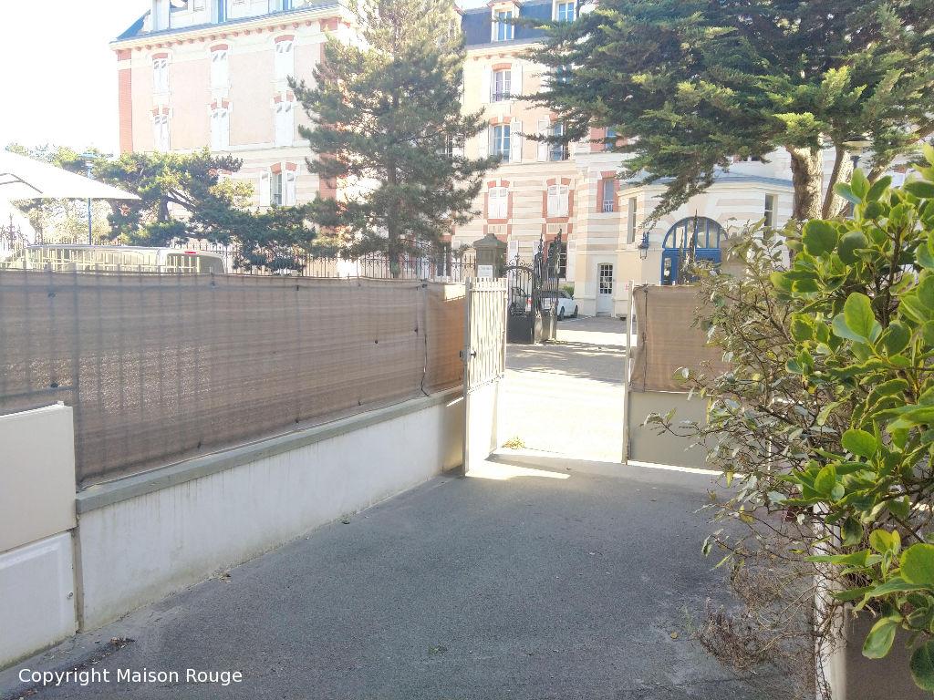 Appartement Saint Lunaire 3 pièces 60.92 m2