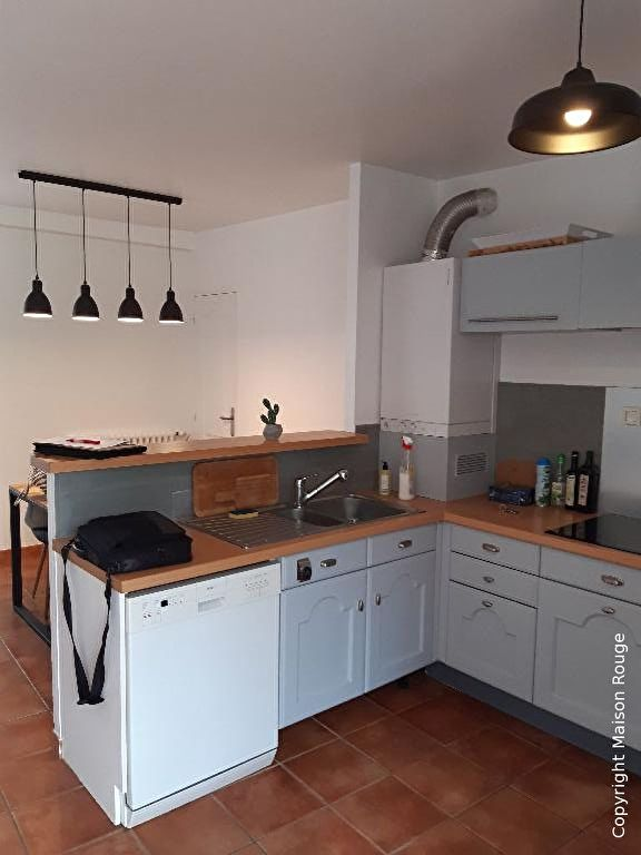 Maison Lamballe 7 pièce(s) 100 m2
