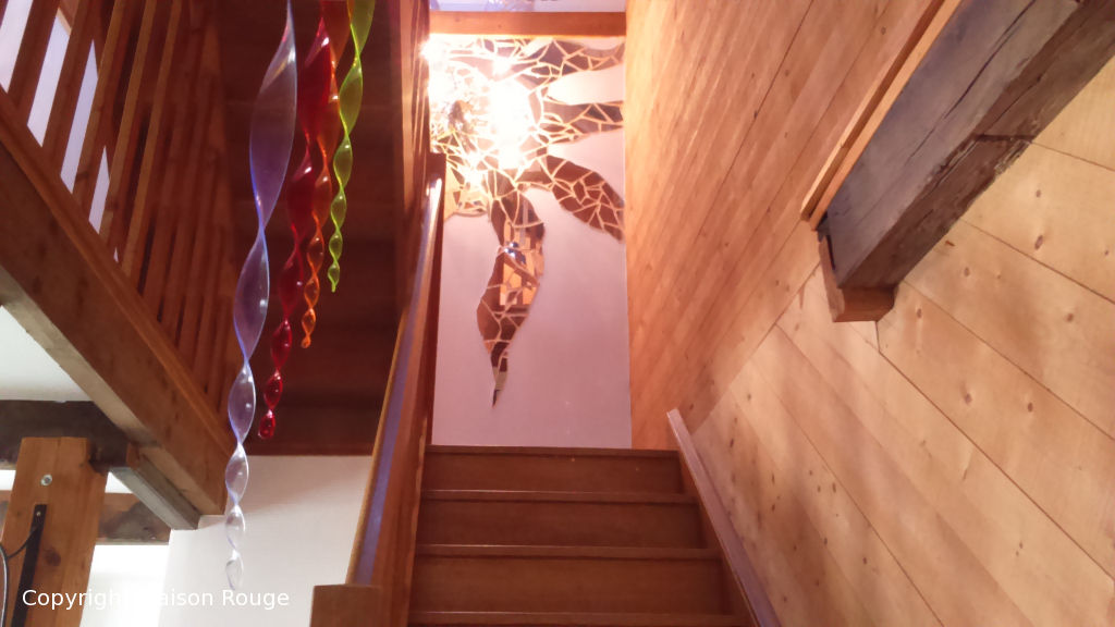 Maison Le Minihic Sur Rance 3 pièce(s) 83 m2