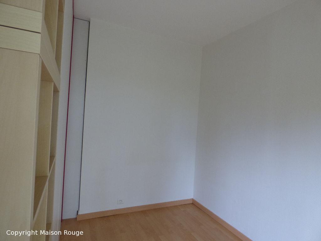 Appartement Saint-malo 1 pièce(s) 29 m2