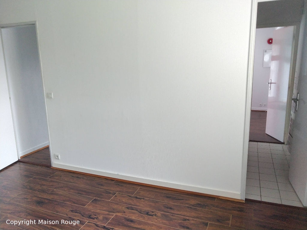 Appartement Dinard 2 pièces 32 m2