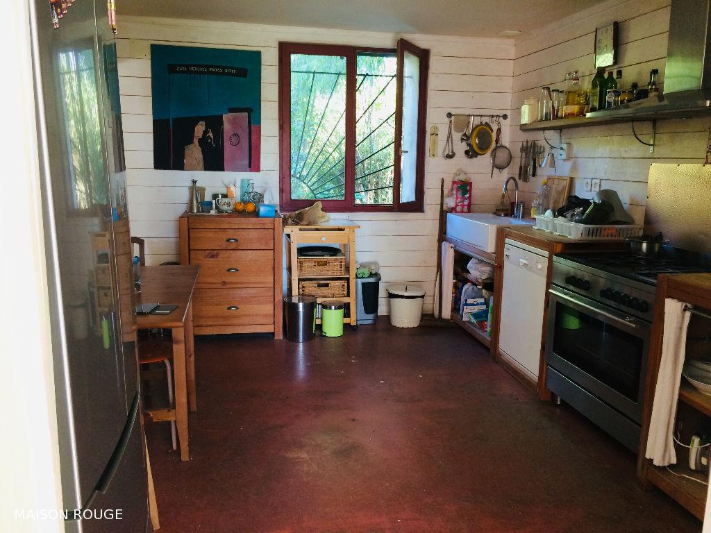 PLEURTUIT - Maison à 5 mn à pied DINARD 206 m2