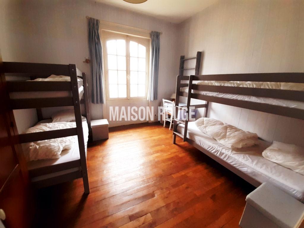 Maison en pierres DINARD - 3 chambres