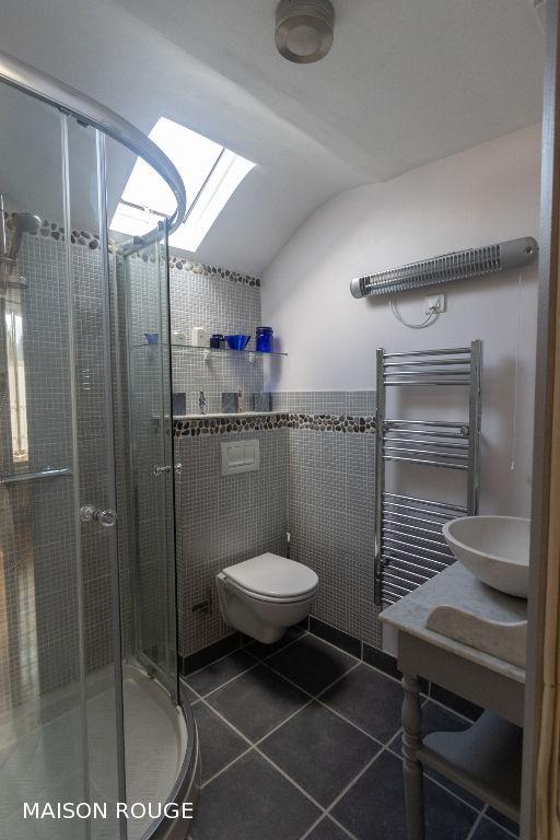 Maison Dinard 4 pièce(s) 100 m²
