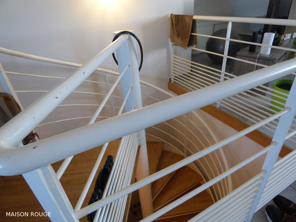 Appartement Saint-malo 2 pièce(s)
