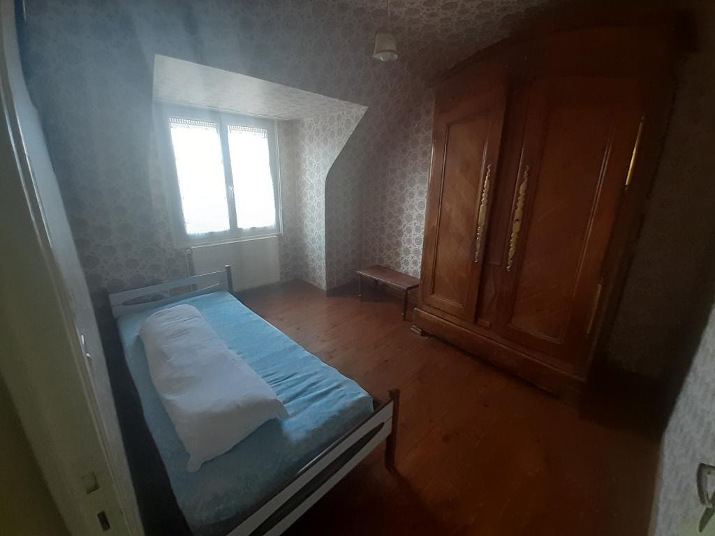 Maison Fréhel 5 pièces 81 m²