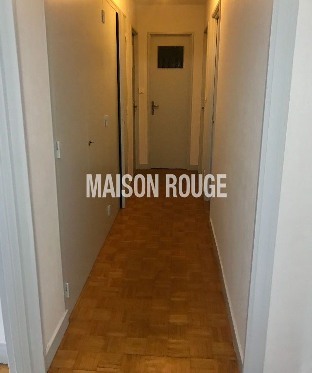 Bel appartement 3 pièce(s)  60m2