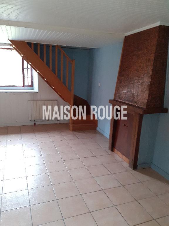 Maison Tinteniac 3 pièce(s) 121.27 m2