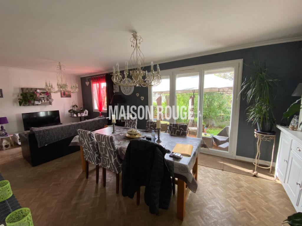 Maison  Dinan proche centre 4 pièces 89 m2