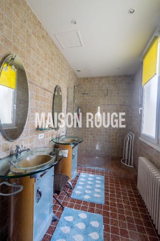Maison Dinard 8 pièce(s) 200 m²