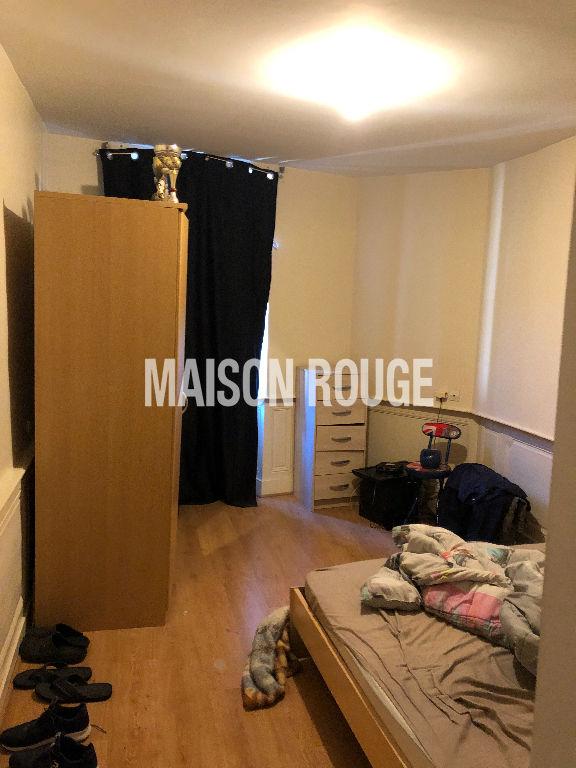 Appartement Dinan 2 pièces 53 m