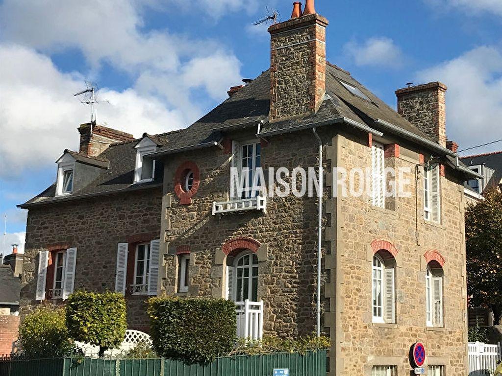 Maison Dinard hyper centre